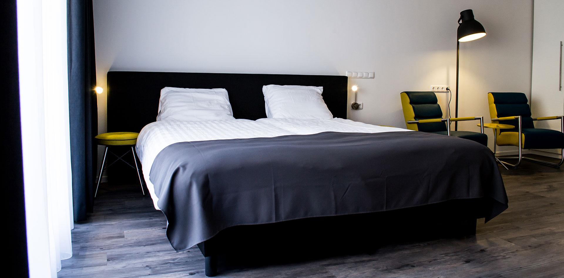 bed-berkenhof
