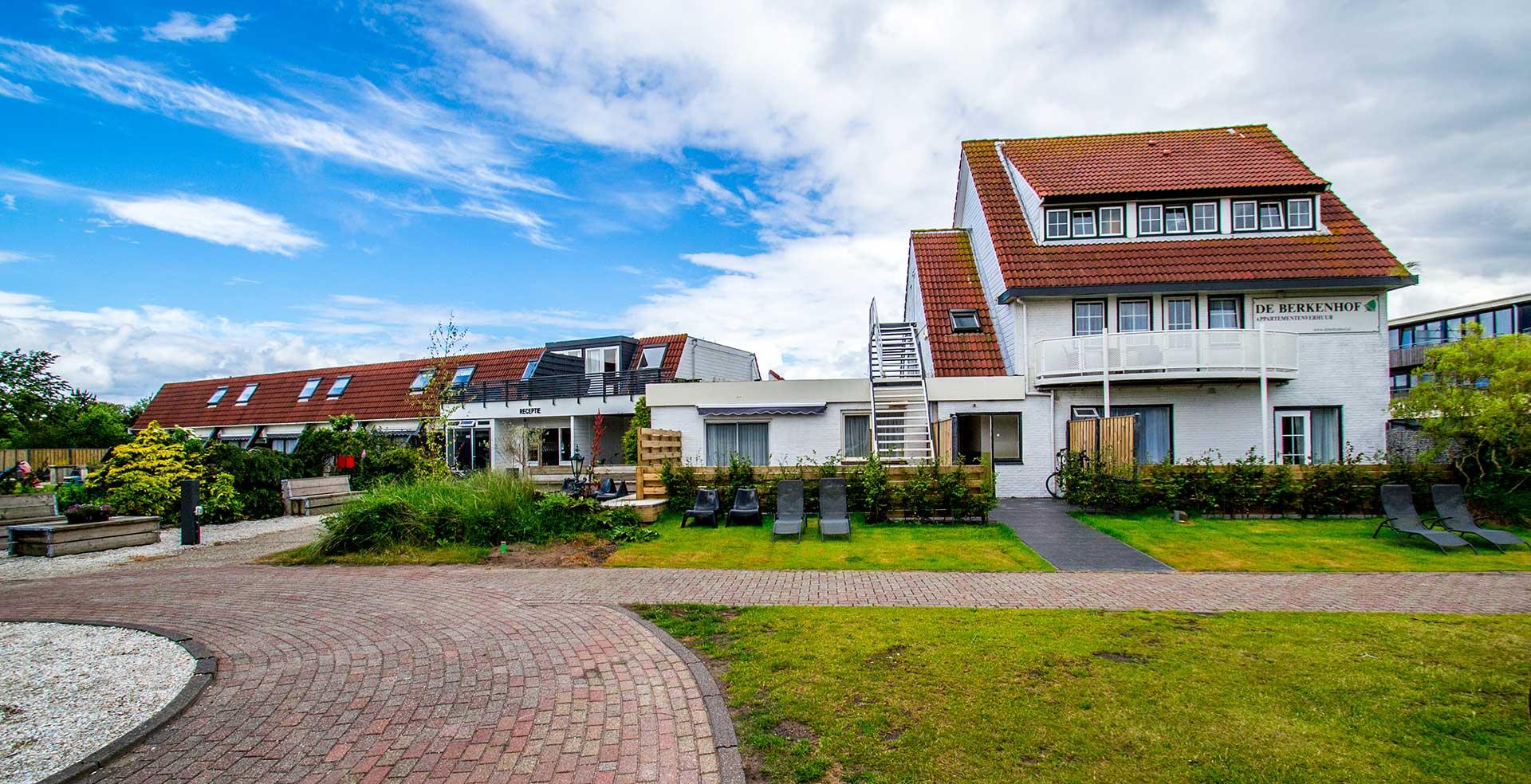 berkenhof-oud-complex-