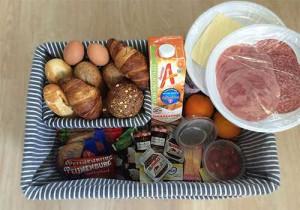 ontbijt-mand-berkenhof